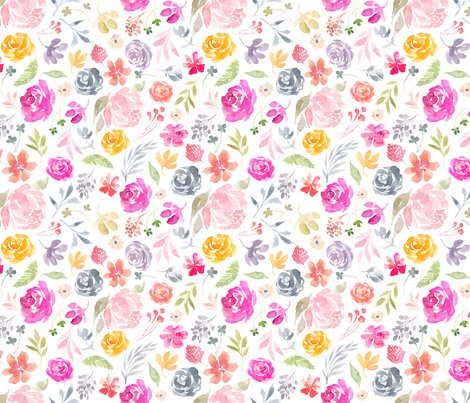 Rblushywc-floral-tile-sf_shop_preview
