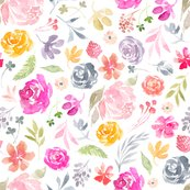 Rblushywc-floral-tile-sf_shop_thumb