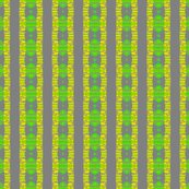 Rkrlgfabricpattern-103cv24large_shop_thumb