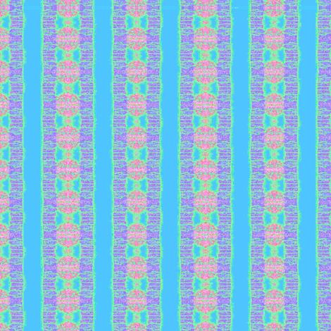 KRLGFabricPattern_105J1 fabric by karenspix on Spoonflower - custom fabric