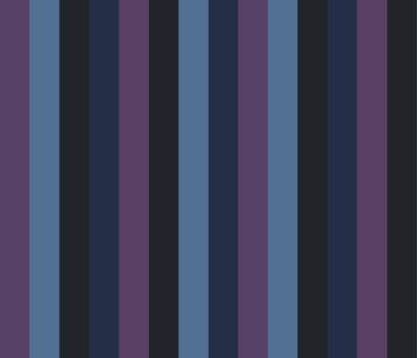 Rmollymauk_stripe_print_shop_preview