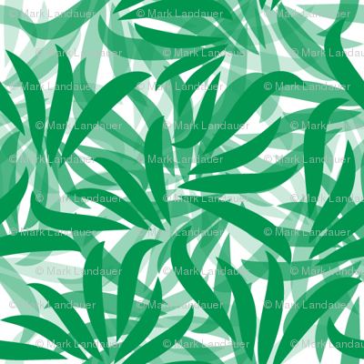 Simple Jungle