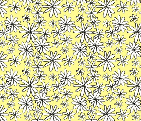 Yellow-daisies_shop_preview
