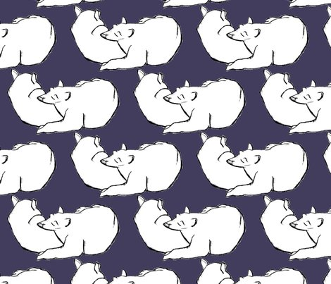 Rrrbear-nap-gray-violet_shop_preview