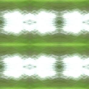 greenwaves