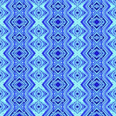 Rrgs-aqua-blue_shop_preview
