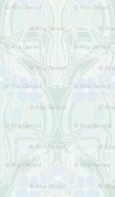 Blooming_blue_tiled_big_darker2_preview