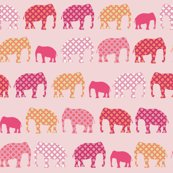 Rrurban-circus-elephants-pink_shop_thumb