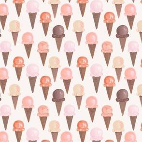 Icecream-patterns.-Pink