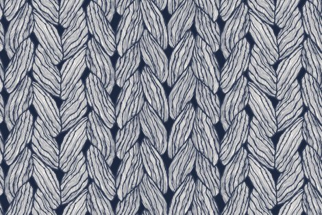 Rknitting-stitched_navy-01_shop_preview