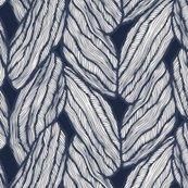 Rknitting-stitched_navy-01_shop_thumb