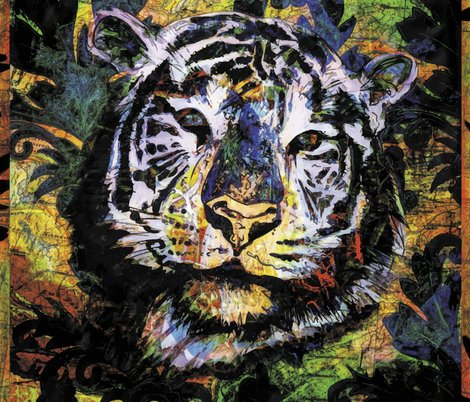 Rin-the-eyes-of-a-tiger-pattern-tile-01_shop_preview
