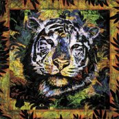 Rin-the-eyes-of-a-tiger-pattern-tile-01_shop_thumb