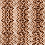 Rrrrrgs-brown_shop_thumb