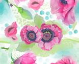 Rpoppies-pattern_thumb