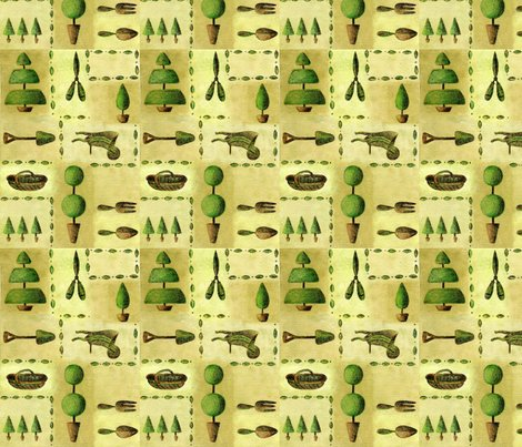 Rtopiary1_shop_preview