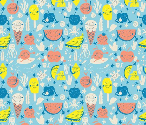 Rrfrutas-playa-para-spoonflower_shop_preview