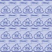 Rtalking_poop_emoji_shop_thumb