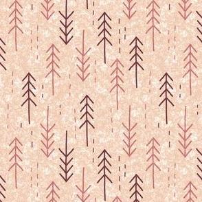 arrowtreelightred