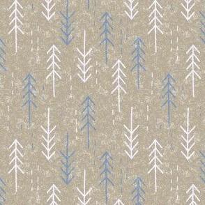 arrowtreelightsand