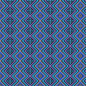 egyptian 52