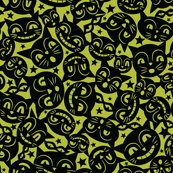 Rrblack-cat-mask-chartreuse-150dpi-final_shop_thumb