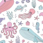 Sea_creatures_pattern_repeat6_shop_thumb
