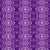 Rrrrgs-grape-purple_shop_thumb