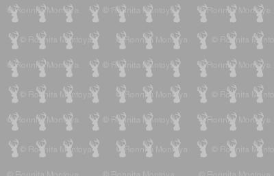 Gray-deer5-5_preview