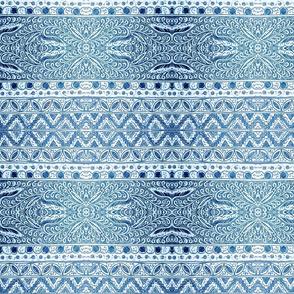 indonesia batik 4