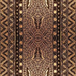 indonesia batik 2