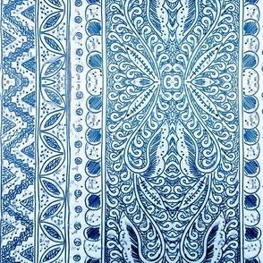 indonesia batik 3