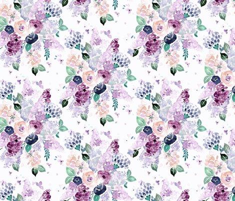 Rlilac_lavender_romance-pattern02_shop_preview