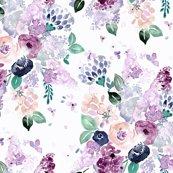 Rlilac_lavender_romance-pattern02_shop_thumb