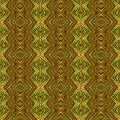 Rrrrgs-olive-mustard_shop_thumb