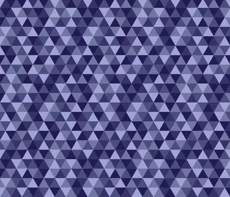 Purples fabric by falling_serenity on Spoonflower - custom fabric