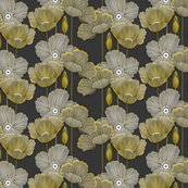 Rrrsmall-golden-poppy-2_shop_thumb