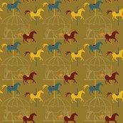 Rhorse-carousel-pattern150_shop_thumb