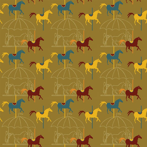 Rhorse-carousel-pattern150_shop_thumb