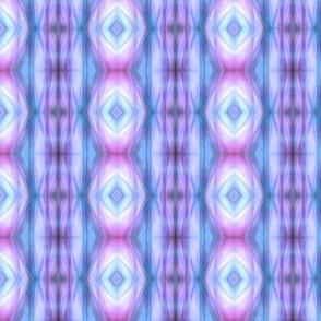 f-drapery-purple