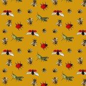Rinsect-repeat-honey_shop_thumb