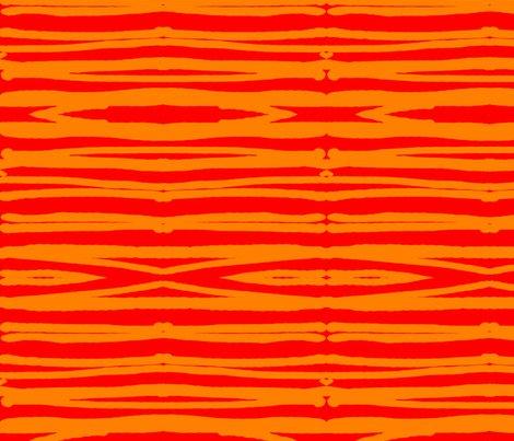 Rorange-ochre-stripe-1000x1000_shop_preview