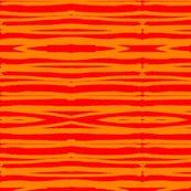 Rorange-ochre-stripe-1000x1000_shop_thumb