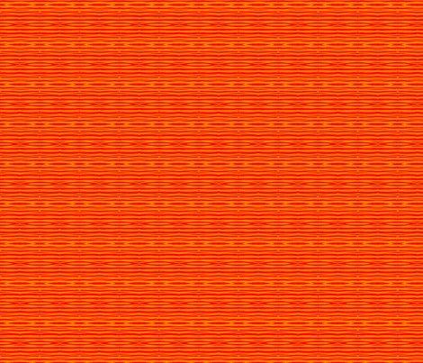Rorange-ochre-stripe-150x150_shop_preview