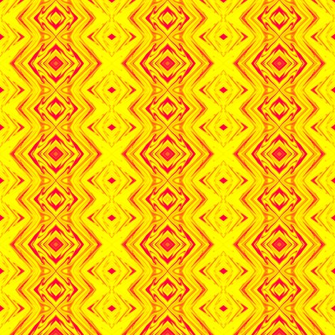 Gs_red_yellow_shop_preview
