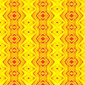 Gs_red_yellow_shop_thumb
