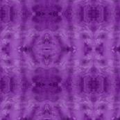 Swirly Purple