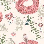 Rrrpatagonia-s-birds_shop_thumb