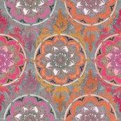 Rsuper-boho-pattern-base-pink-orange_shop_thumb