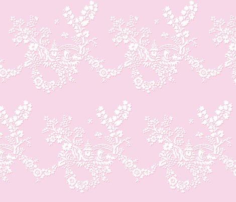 Rmiao-miao-toile-sorbet-final_shop_preview